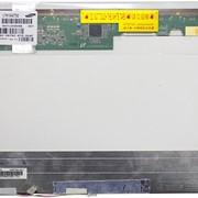 Матрица для ноутбука LTN154CT02, Диагональ 15.4, 1920x1200 (WUXGA), Samsung, Матовая, Ламповая (2 CCFL) фото