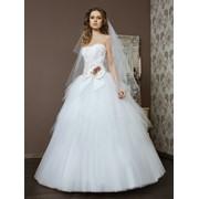 Платье свадебное Эмили фото