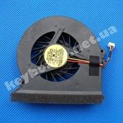 Вентилятор для ноутбука Samsung NP-R710 фото