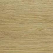 Плинтус ламинированный Millennium 2040, 2400х60х15 фото
