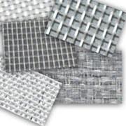 Ткани фильтровальные фото