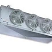 Воздухоохладитель ECO CTE 352 A8 ED фото