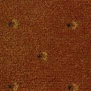 Ковровое покрытие Associated Weavers Pulman 84 фото