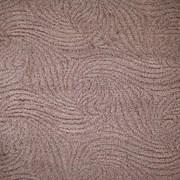 Ковролин Нева-Тафт Фламинго 820 фото