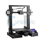 3D принтер Creality Ender 3 Pro фото
