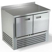 Стол холодильный Техно-ТТ СПН/О-221/20-1006 (внутренний агрегат) фото