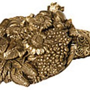 Статуэтка Рог изобилия 32х9х18см. арт.МК1147 фото