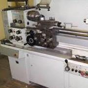 Услуги по механической обработке металлов Киевская область фото