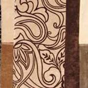Ткань для обивки дивана Азуро фото