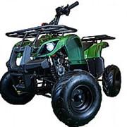 Подростковый бензиновый квадроцикл MOWGLI SIMPLE 7 фото