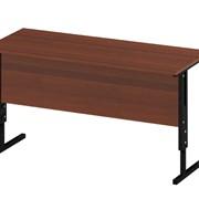 Мебель для школьников фото
