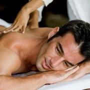 Релакс- массаж в комфортных условиях фото
