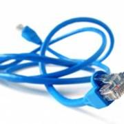 Строительство кабельных сетей фото