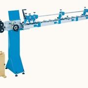 Оборудование для производства жалюзи Станки MAGNUM, купить Оборудование для производства жалюзи Украина Запорожье, купить цена, фото. фото