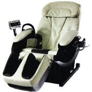 Кресло массажное JA07 фото