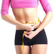 Йога, фитнес и бодифлекс фото