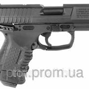Пневматический пистолет Walther CP 99 Compact фото