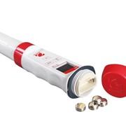 Карманные электрохимические приборы Starter фото