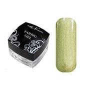 Nika Nagel, Гель-краска для ногтей Art Color №25 фото