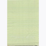 Дизайнерская бумага Воздушная кукуруза фото
