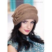 Фетровая шляпа Helen Line 224-1 фото