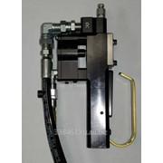 Пистолет-распылитель MG Spray Gun для ППУ и полимочевины фото