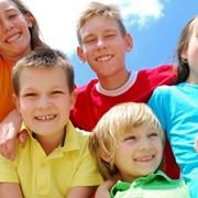 Детское страхование Metlife фото