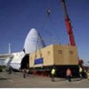 Авиаперевозки грузов из Китая, а также Америки, Индии, других отдаленных стран за 14 дней - фото
