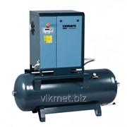Винтовой компрессор Comaro LB 5,5-08/200 фото