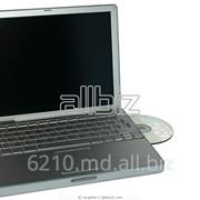 Ноутбуки 15,4 дюйма широкоэкранные фото