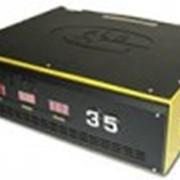 Источний бесперебойного питания ФОРТ FX36 2200Вт/3600ВА- 24В -2АКБ- зарядка 24В 15А з-х стадийная фото