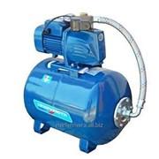 Водонапорные установки с гидроаккумулятором Hydrofresh 50 CL фото