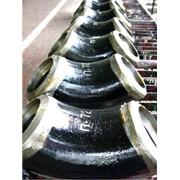 Детали трубопроводов на высокое давление фото