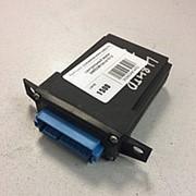 Блок электронный 3985008 / Volvo FH12 фото