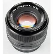 Объектив Fujifilm XF-35mm F1.4 R (16240755) фото