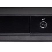 DVD Проигрыватель Samsung DVD-E390KP/RU фото