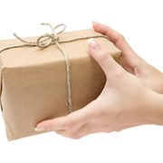 Складская логистика и обработка отправлений: хранение, сортировка, упаковка, маркировка фото