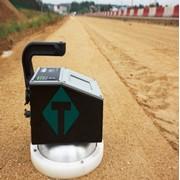 Прибор электромагнитный SDG-200 для определения плотности грунта фото
