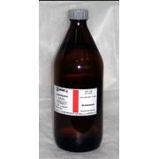 СТХ генєйкозан для хроматогр. (3мл) фото