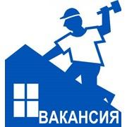 Кровельщик для работы в г. Минск (проживание) фото