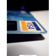 Процессы погашения кредитов фото