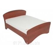 Кровать Джулия фото