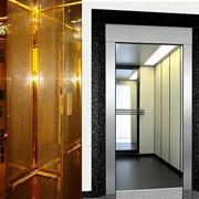 Техническое обслуживание лифтов в Алматы фото