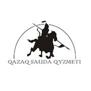 ТОО Qazaq Sauda Qyzmeti (QSQ company) фото
