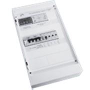 Щит управления приточной системой с водяным калорифером ЩУТ1-4,0 (380) фото