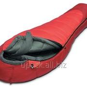Спальник Alexika Iceland (red) фото