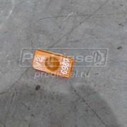 Фонарь габаритный б/у Renault (Рено) Magnum (20789440) фото