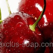 Сладкая вишня отдушка-10 мл фото