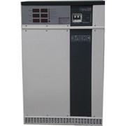 Стабилизатор напряжения ЭЛЕКС 3-фазный тиристорный ГЕРЦ М 36-3/50 фото