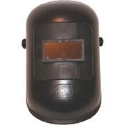 Маска сварщика НН-С-702.(пластик) фото